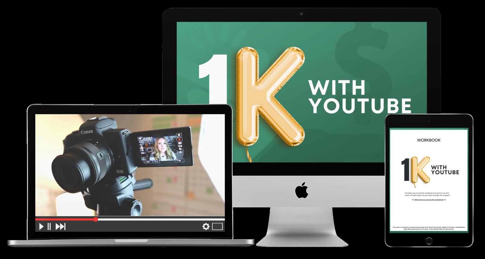 1k Workshop Image