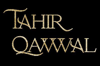 Tahir Qawwal