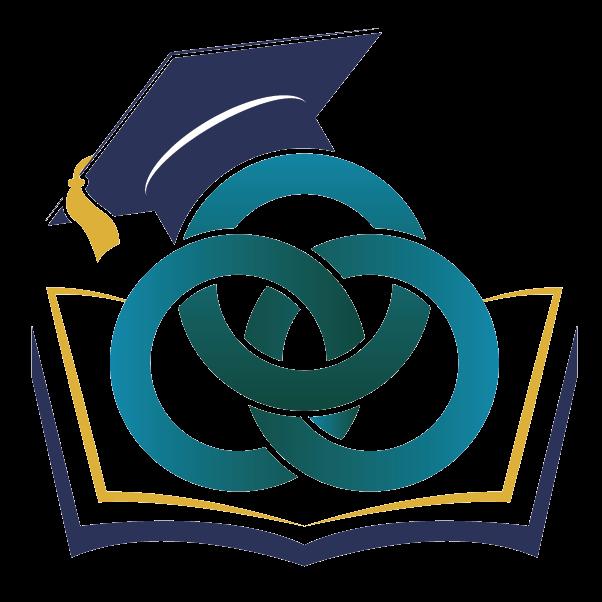 IDM Scholar Society