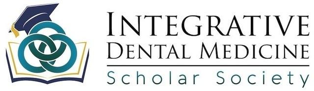 Integrative Dental Medicine Scholar Society