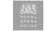as seen on Royal Opera House