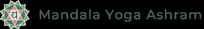 Mandala Yoga Ashram