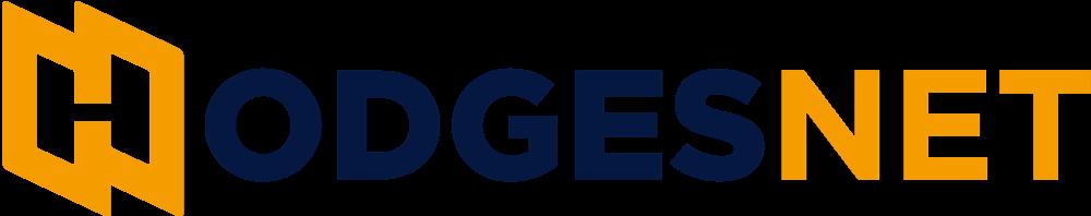 HodgesNet