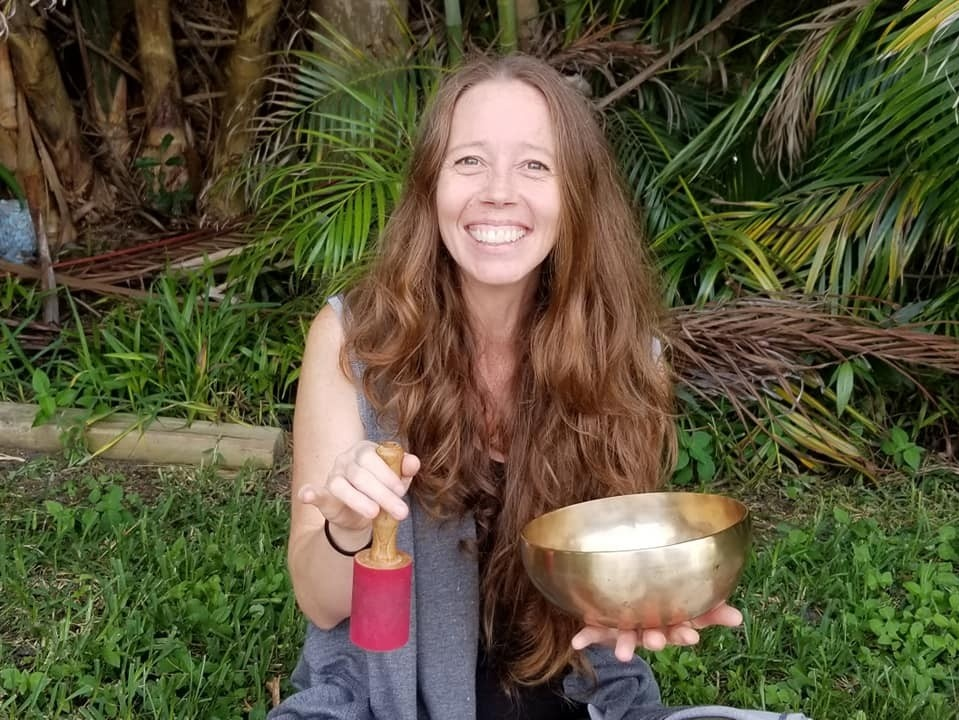 Sound Therapy in Florida