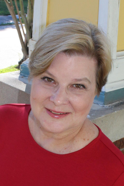Carol Melton