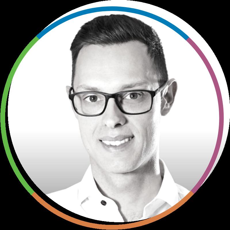 Matteo Lusiani   Consulente branding marketing comunicazione