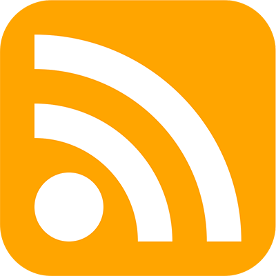 Listen to the Geneva Learning Foundation podcast
