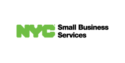 NYC Small Business Services