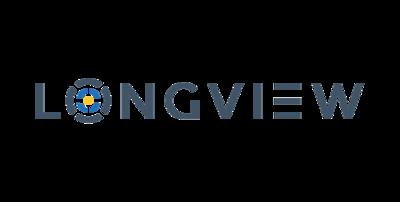 Longview