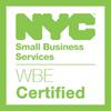 NYC Web Certified