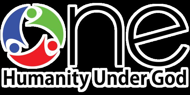 One Humanity Under God