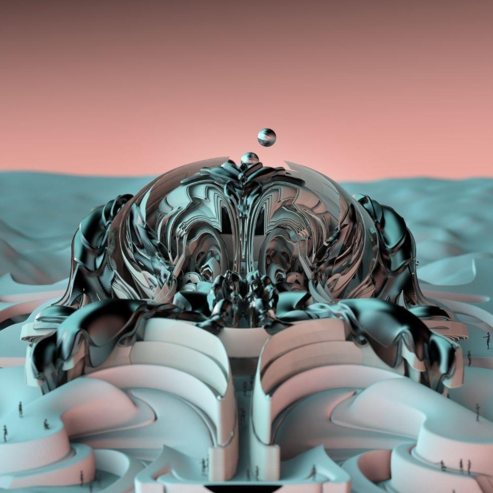 Futurly   Interoperability   Autodesk Maya   Pixologic Zbrush   Luxion Keyshot   Adobe After Effects