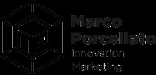 Marco Porcellato Innovation Marketing
