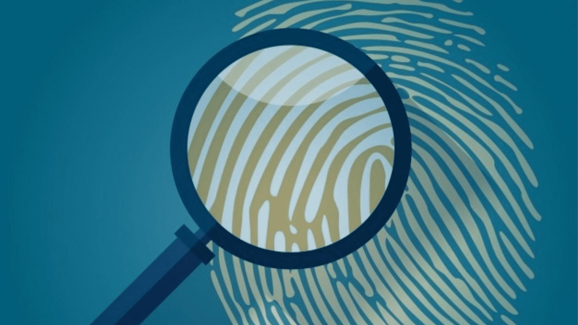 Criminologia e Scienze Investigative
