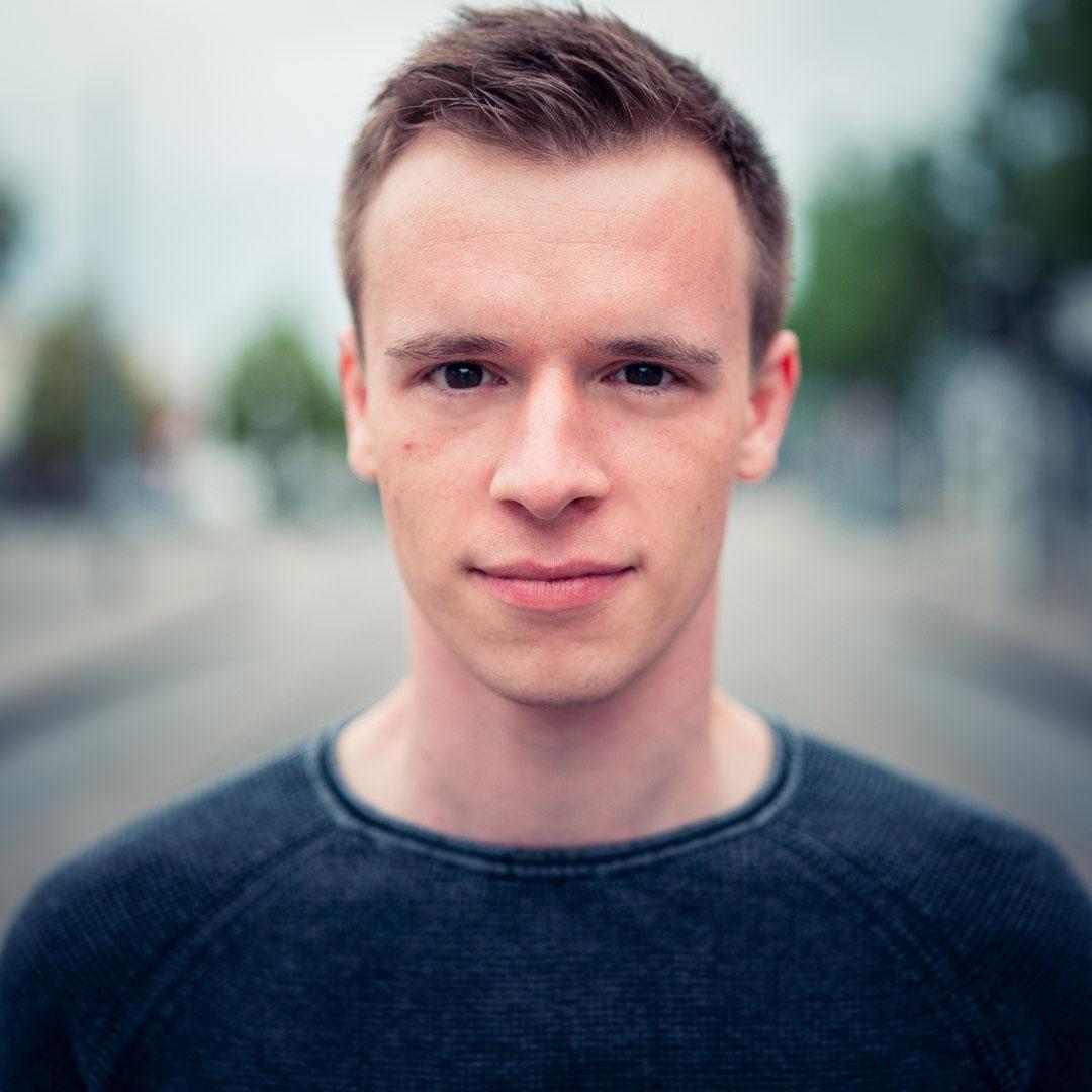 Matthias Butz Profilbild Online Fotografieren Lernen