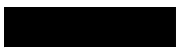 Sound Guitar Lessons Header Logo