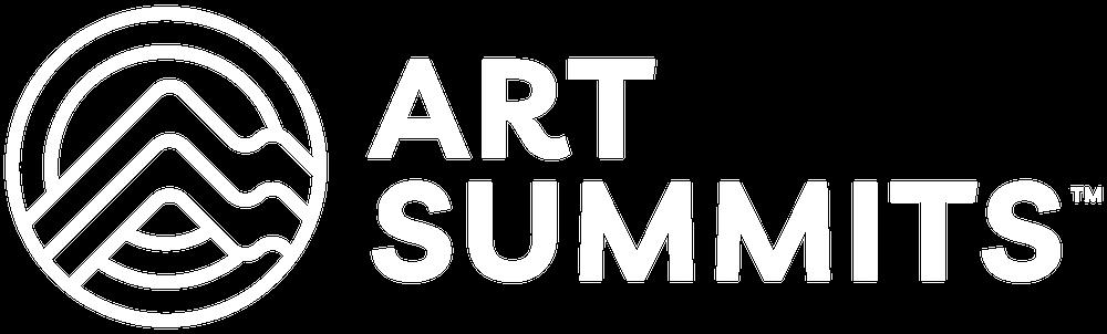 Art Summits