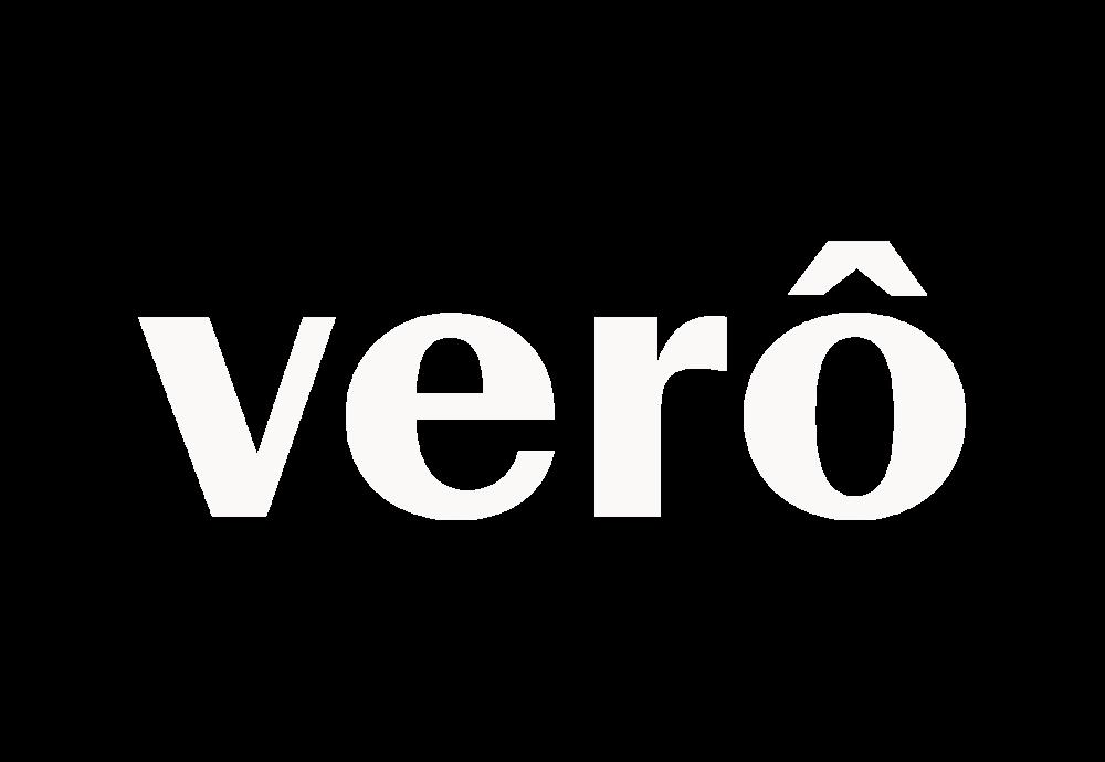 Vero Branding studio for health and wellness companies