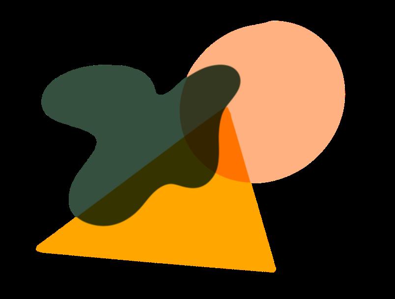 illustrator shape