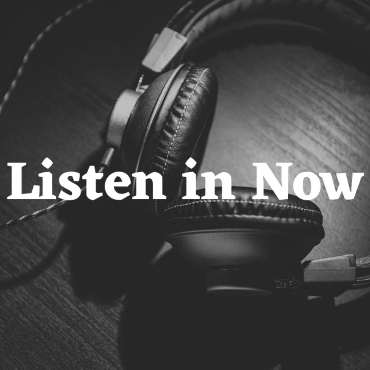 Jlnvumyqrufy50zbp4ma listen in now