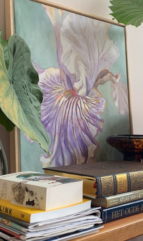 Wat is Conceptual Feng Shui, Feng Shui interieur, Feng Shui Academie