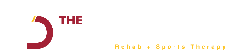 The Performance Doc