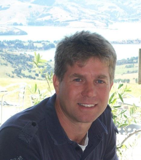 Greg Matten