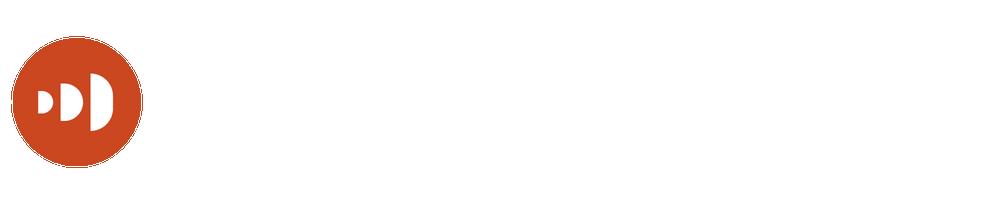 Slidesmash footer logo
