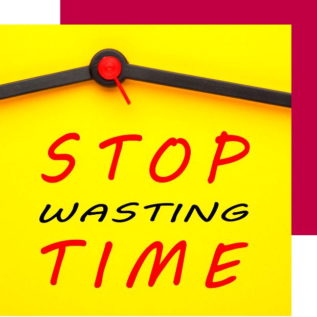 #SmartWorking Tools mit denen Du produktiver wirst