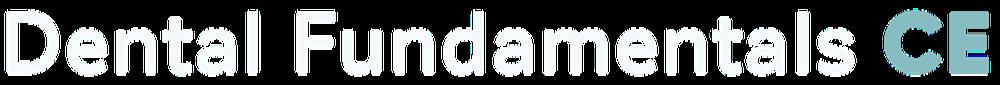Janet Simpson logo