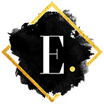Footer Logo Enora & Co