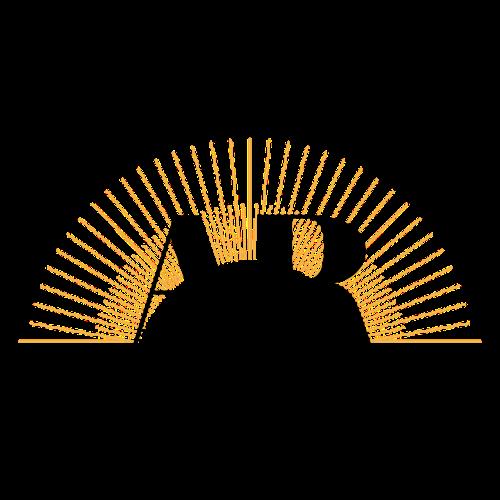 Footer Logo AR