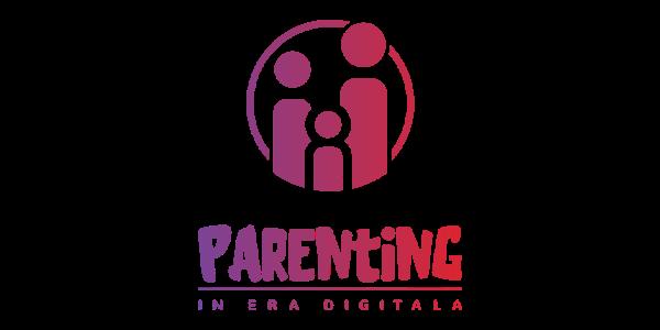 autentificare_parenting_in_era_digitala