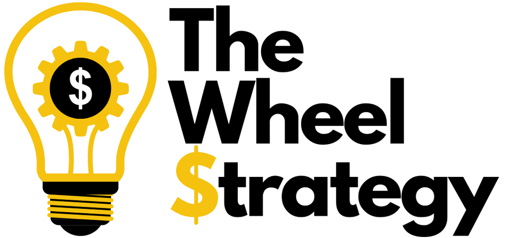 The Wheel Strategy