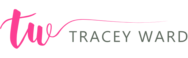 Tracey Ward - Coach for Women