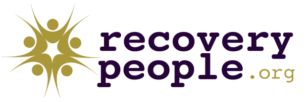 Recovery People