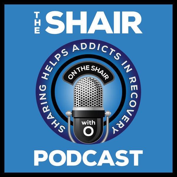 The Shair Podcast