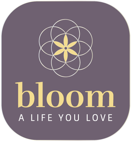 Bloom a Life You Love