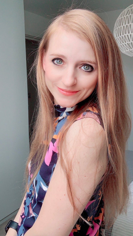Marlena Tillhon MSc