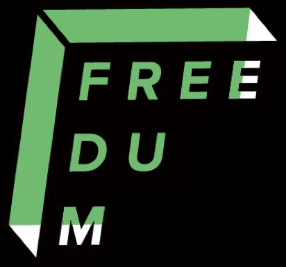Freedum自由學院
