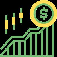 投資理財 | Freedum自由學院