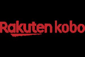 hudson booksellers logo