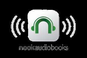 booksamillion logo