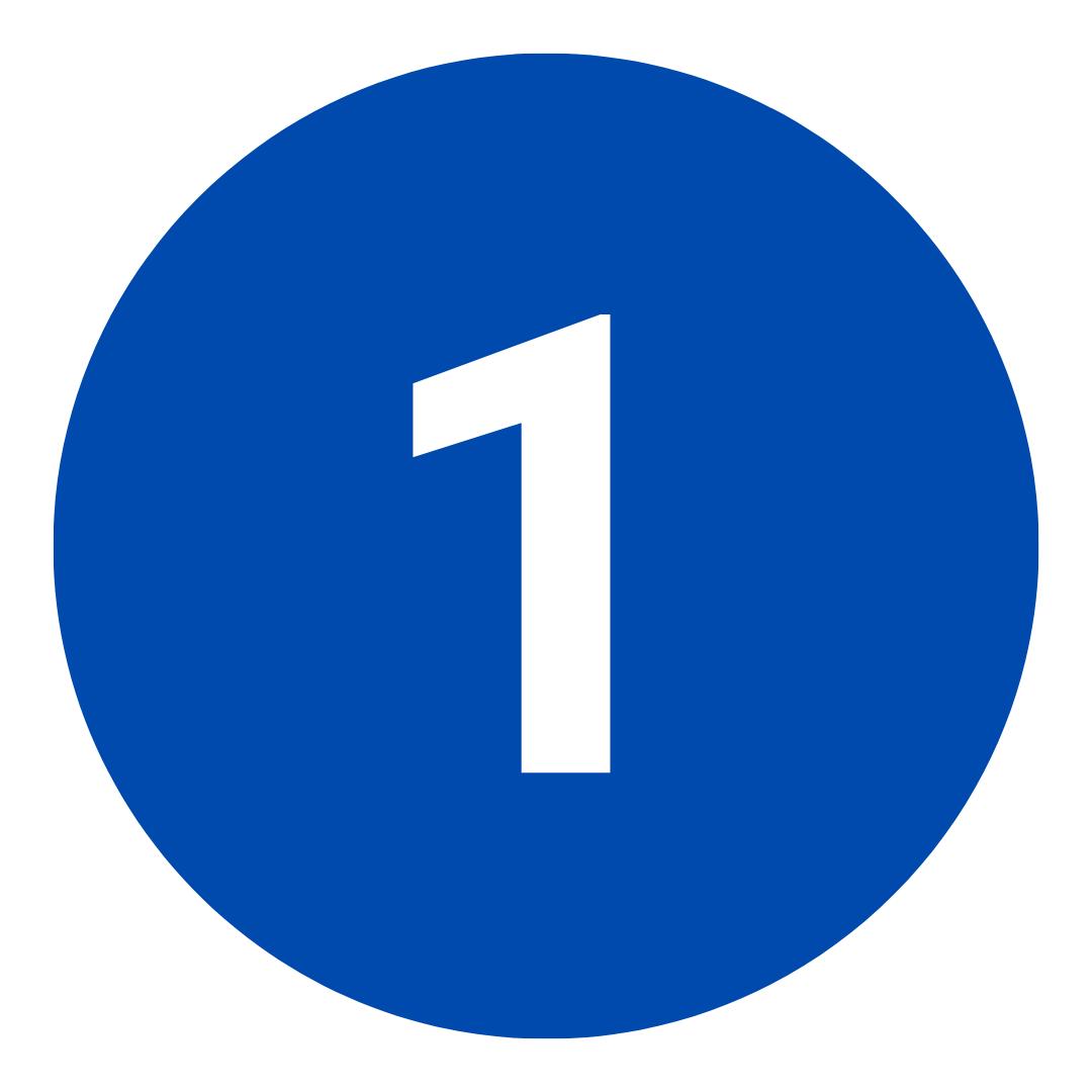 <left>