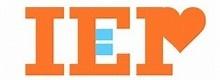 Inclusive education project logo