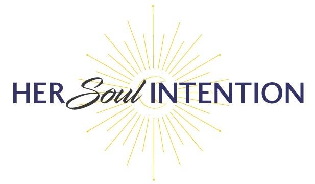 Her Soul Intention Logo