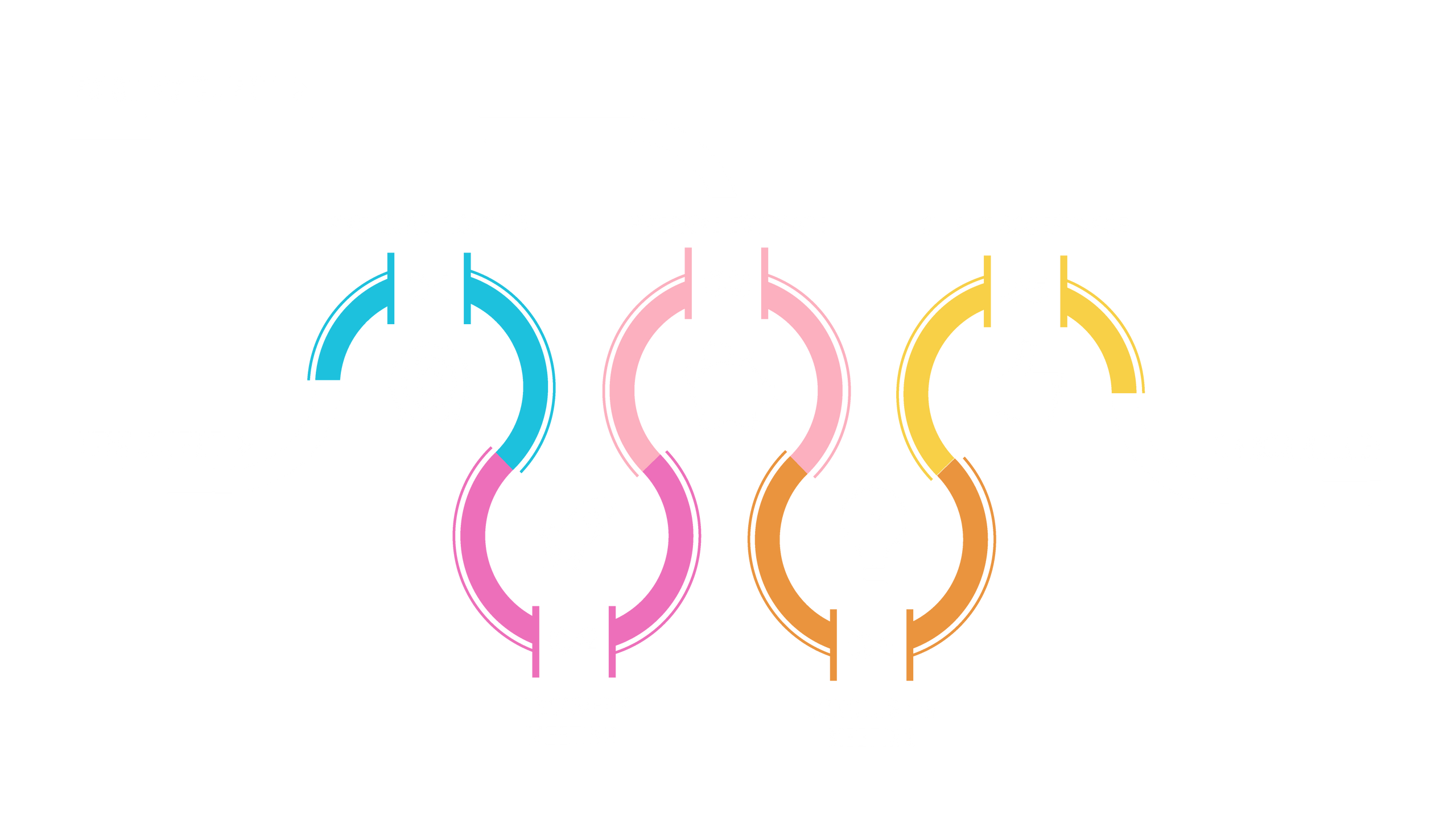 Potential Client Process