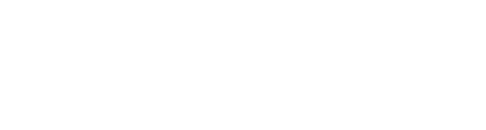 MORE THAN MILK by Dr Emily Amos