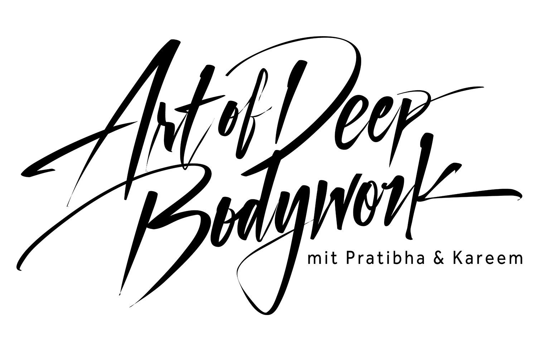 Art of Deep Bodywork Logo