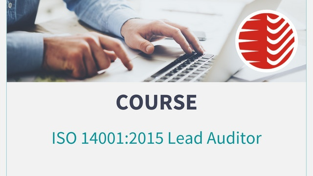 ISO/IEC 17025:2017 ebook